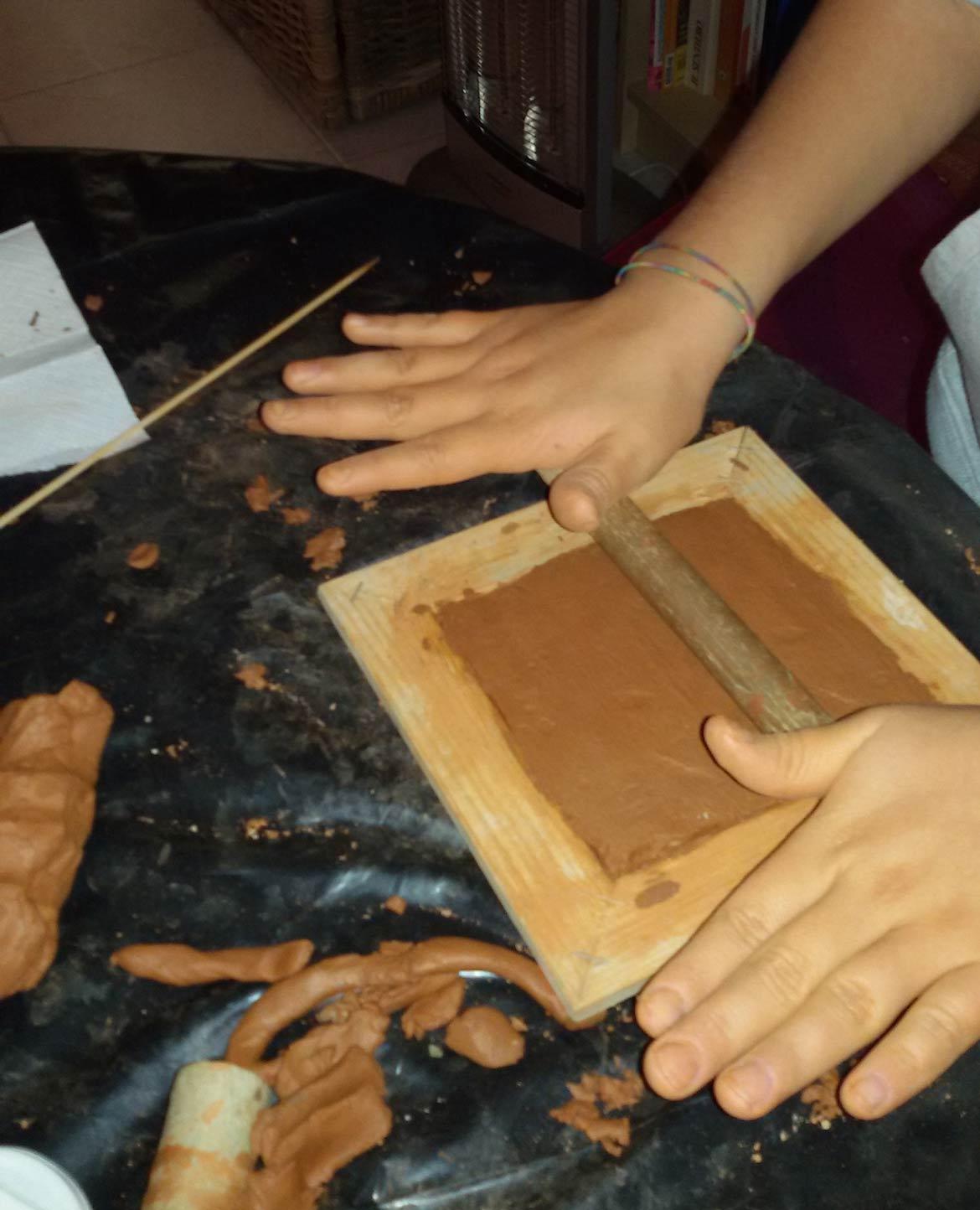 ceramica-telaietto