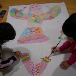 pittura-sagoma-6-anni