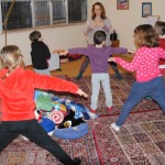 stella-yoga-6-anni