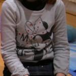 yoga-6-anni,-leone-elisa