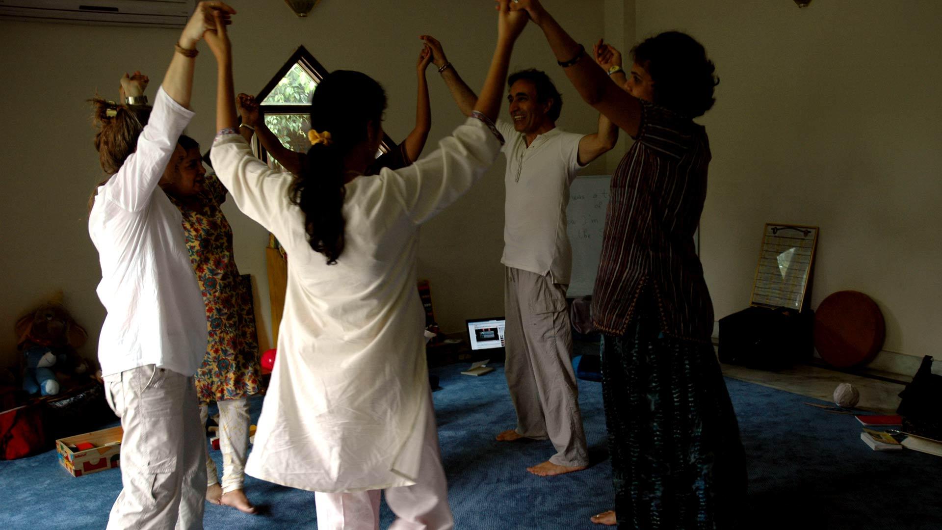 formazione-india