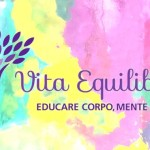 """Il MIUR, Ministero dell'Istruzione- Regione Marche- riconosce i corsi """"Educazione Vita Equilibrata"""""""