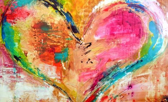 Può esistere una scienza dell'amore a scuola?