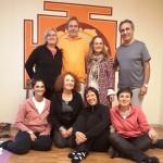 Protetto: Materiali e-learning Meditazione1 Milano